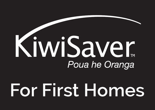 kiwisaver-guide for-first-homes