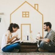 Affordable Housing - What does it mean?
