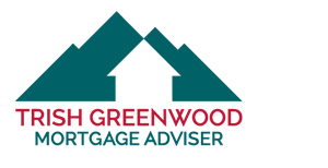 Trish Greenwood Mortgage Adviser