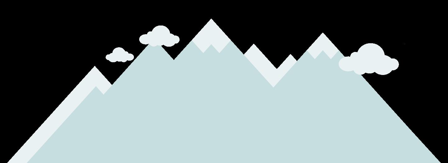 web-banner7